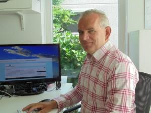 Karel van der Linden